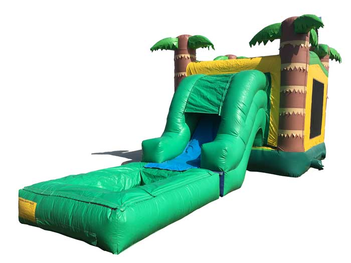 Tropical-4in1-Slide-with-POOL-web
