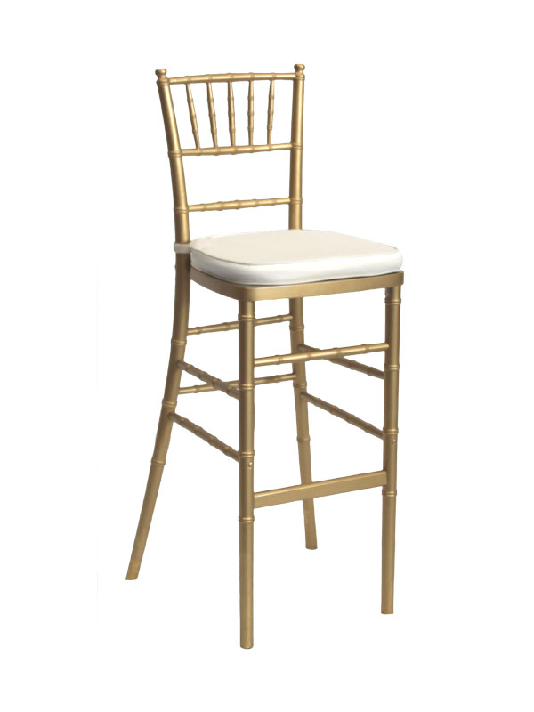 Gold Chiavari Bar Stool.jpg