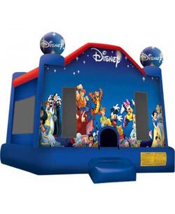 World-of-Disney-Jump