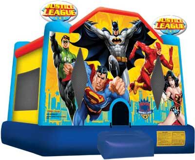 Justice-League-Jump