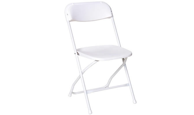 Samsonite Chair.jpg