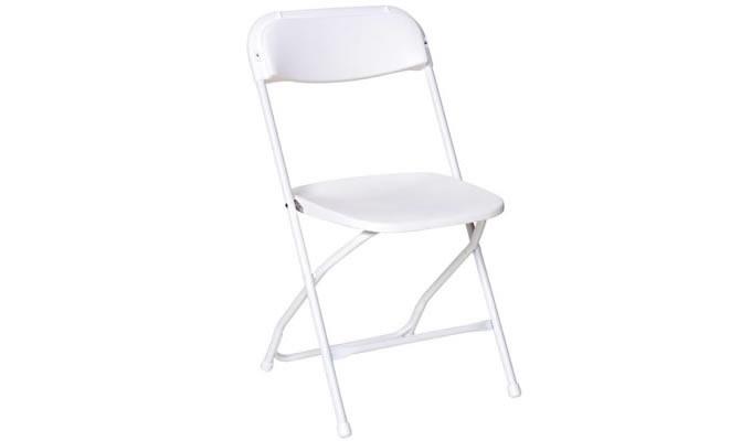Samsonite Chair.jpg
