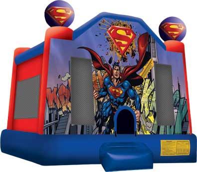 SUPERMAN-JUMP