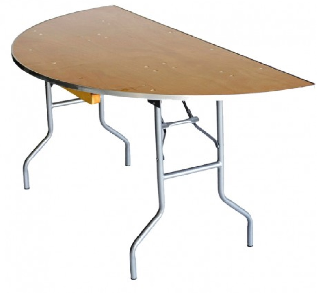 Half Moon Table.jpg