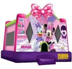 Minnie-Mouse-Jump