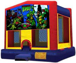 Module-Ninja-Turtles
