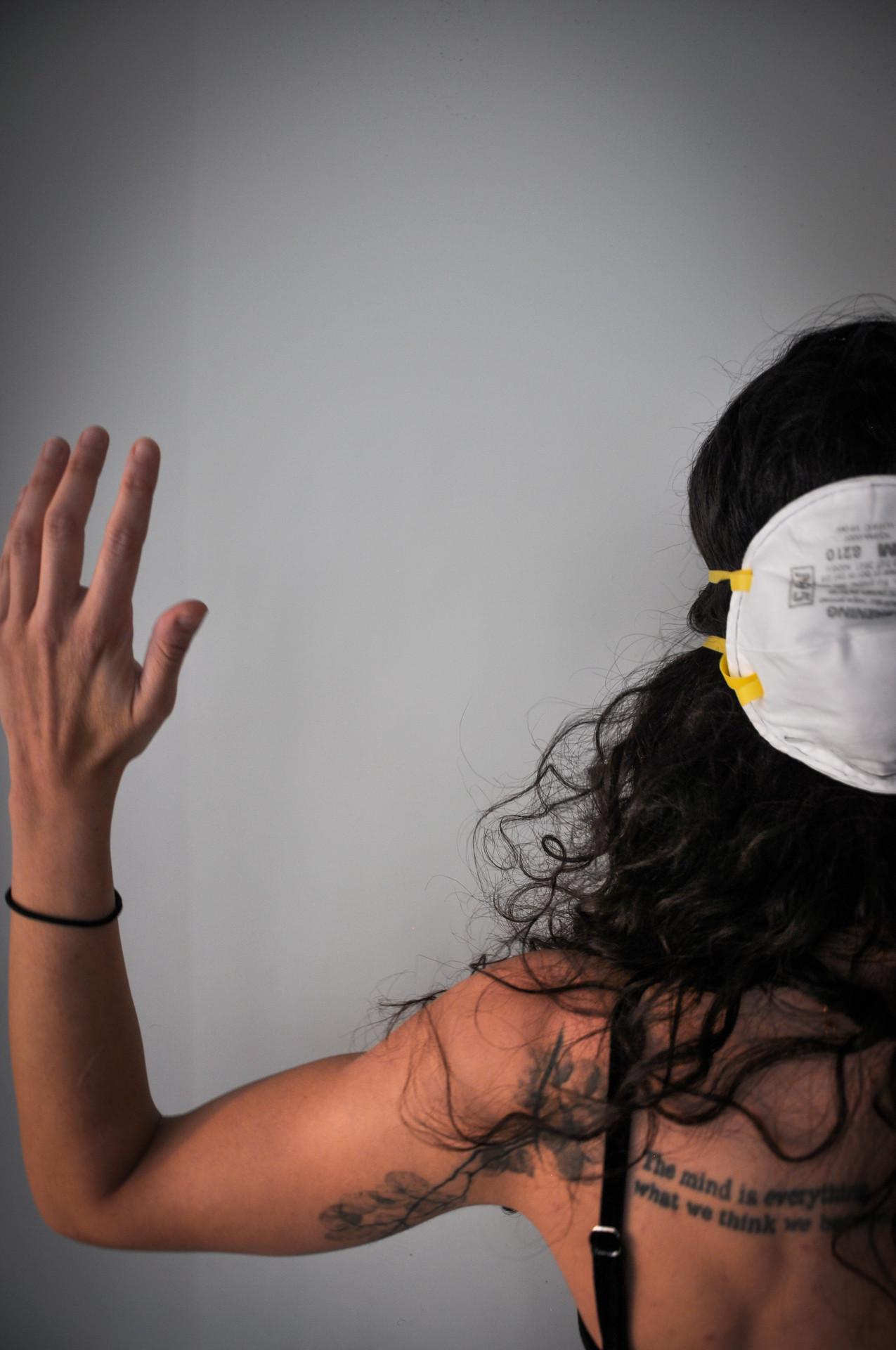grey-mask-4.jpg