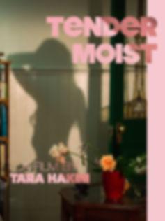 Tender-Moist-Poster.jpg