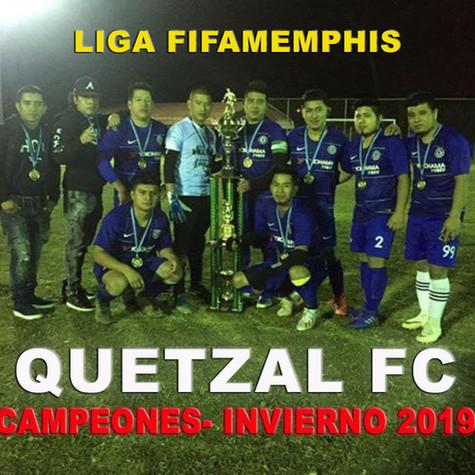 QUETZAL FC.jpg