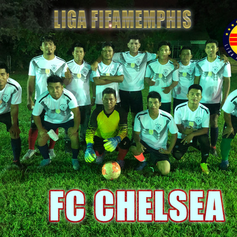 FC CHELSEA.jpg
