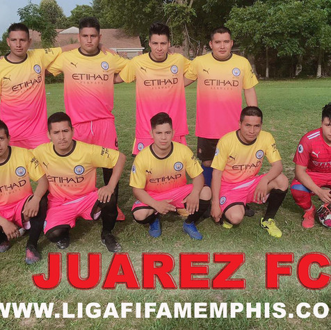 JUAREZ FC.jpg
