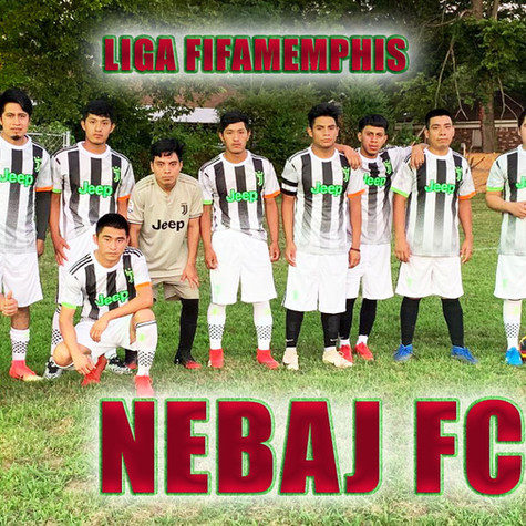 NEBAJ FC.jpg