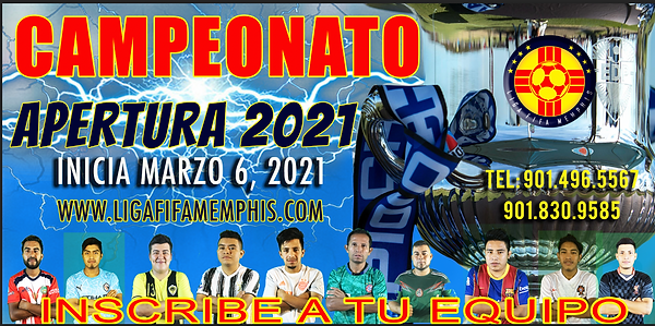 APERTURA2021.png