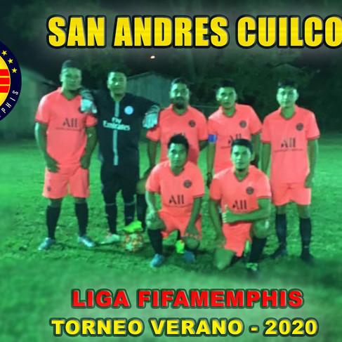 SAN ANDRES CUILCO.jpg