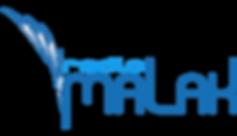 Logo_Radio-Malak.png