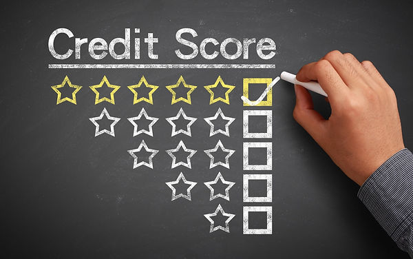 L1_How-to-Build-a-Good-Credit-Score-2.jp