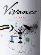 Vivanco Label.png