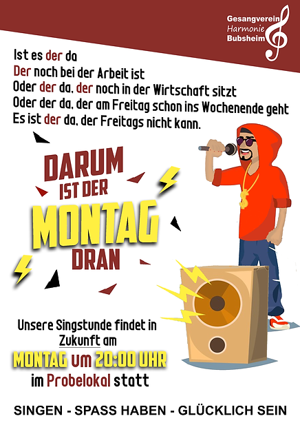 Montag.png