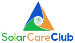 Solar Care Club - Tri Bold.PNG