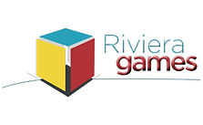 REt-RivGames.jpg