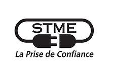 REt-STME.jpg