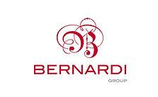 REt-Bernardi.jpg