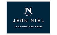 REt-JeanNiel.jpg