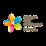 Logo_CA_Pays_de_Grasse.png