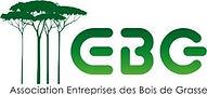 Logo EBG.jpg