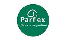 REt-Parfex.jpg