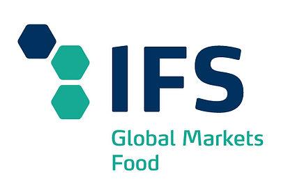 IFS Global Markets.jpg