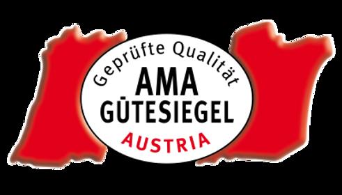 400px-Guetesiegel_anz.svg.png