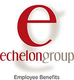 EchelonGroup -new logo 2019.jpg