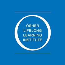 Osher Institute logo.png