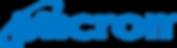 Micron logo_blue_RGB_2017.png