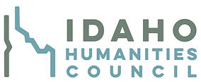 IHC logo high res.jpg