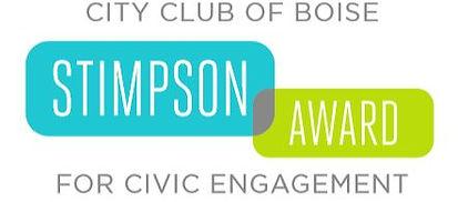Capture-ccob stimpson award logo.JPG
