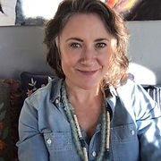 Jen Schneider Photo.jpg
