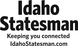 Idaho Stateman Stacked.png