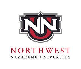 NNU_Logo_Bold_Stacked.jpg