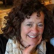 Liz Fitgerald mugshot-BOD member.JPG