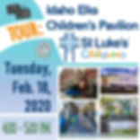 Tour: Idaho Elk's Children's Pavilion