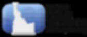 IdahoPTV Logo Black-Text-wURL -small for