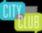 City Club of Boise logo