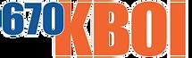 KBOI.png