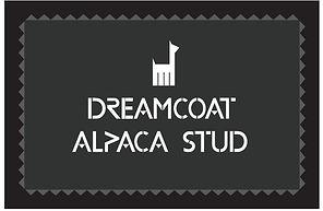 Dreamcoat%20logo%20on%20white%202_edited