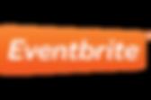 EB_AB_Logo-759x500.png