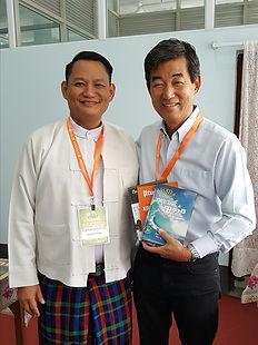 Burmese Books.jpg