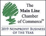 Nonprofit Award Winner Logo_19.fw.jpg