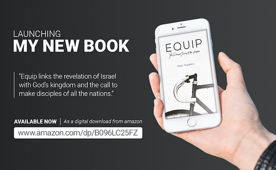 Equip Cover Iphone v2.jpg